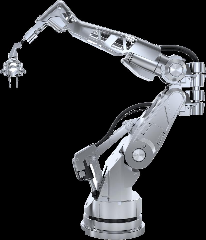 Visión, Generación de Sistemas y Robótica SA de CV